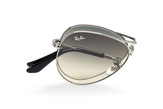 fccd1f1a5a One Piece Aviator Sunglasses
