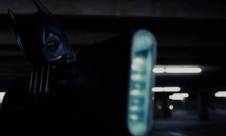 Video: The Dark Knight Rises – Trailer 4