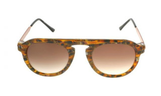 Thierry Lasry x Garrett Leight Sunglasses