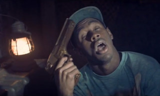Video: Tyler, The Creator And Domo Genesis – Sam Is Dead