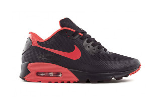 air max 90 hyperfuse prm
