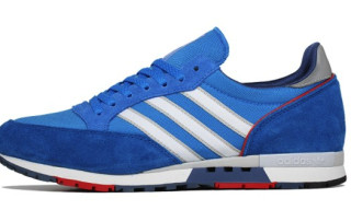 adidas Originals Phantom Fall 2012