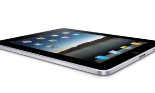 Apple Will Launch A Non-Retina 7-Inch iPad In October
