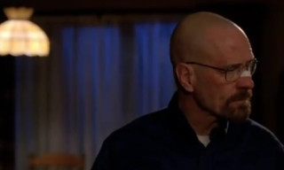 Video: Breaking Bad Season 5 – Episode 1 Sneak Peak
