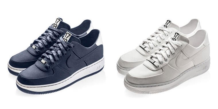 sale retailer dfe6d 0e4ca Dover Street Market x Nike Air Force 1 Sneakers Highsnobiety new