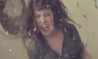 Music Video: Feistodon – A Commotion (Fiest/Mastodon Interactive Video)