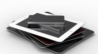 iphone 5 and ipad mini coming september 2012