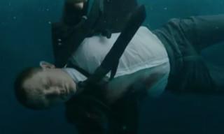 Video: James Bond 007 – Skyfall (Full Length Trailer)
