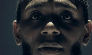 "Louis Vuitton ""Word"" & ""Dream"" Commercials Starring Yasiin Bey aka Mos Def"