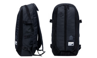 Master-Piece x Dover Street Market Backpack
