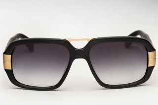 e968e5487b Mosley Tribes X Stussy Aviator Sunglasses