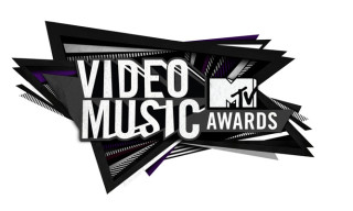 MTV VMA 2012 Nominations – The Full List