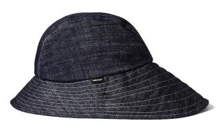 NEXUSVII GORE-TEX Hats