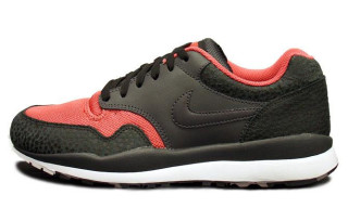 Nike Air Safari LE Fall 2012