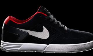 Nike Paul Rodriguez VI
