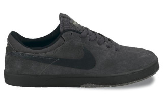Nike SB Eric Koston 1 'Anthracite'