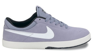 Nike SB Eric Koston 1 'Dusty Purple'
