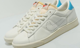 Nike Tennis Classic Vintage – size? Exclusive