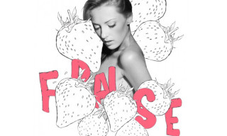 Passarella Death Squad 'Strange Fruit' T-Shirt Series