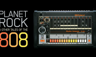 """Planet Rock and Other Tales of the 808"" – Documentary Teaser 1"