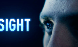 Video: Sight – A Look Into The Future