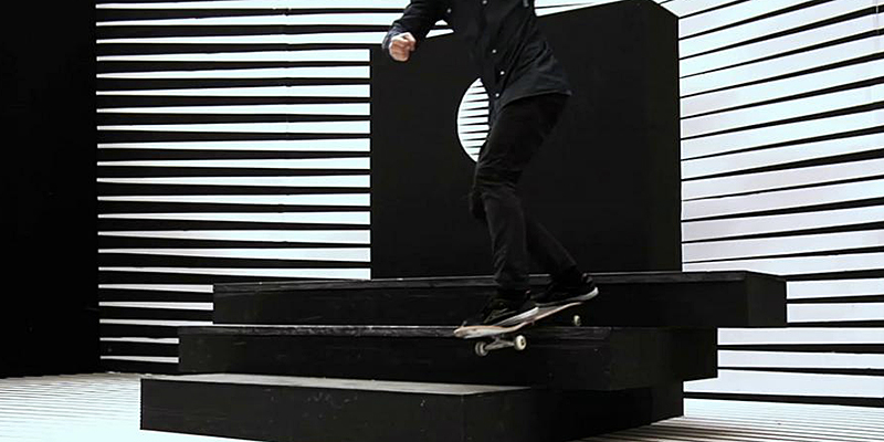 Ambivalent Berlin ambivalent berlin lookbook skateboarding project