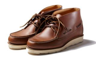 SOPHNET x Danner Newberry Boots