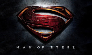'Man Of Steel' Trailer: Superman Returns