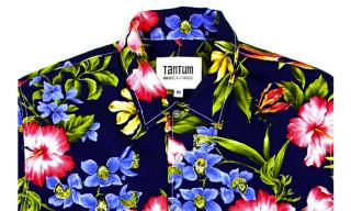Tantum Magnum Shirt