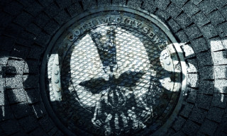 Video: The Dark Knight Rises – 13 Minute Featurette