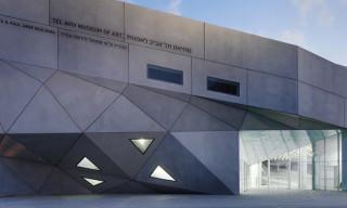 Top 10 Museum Designs