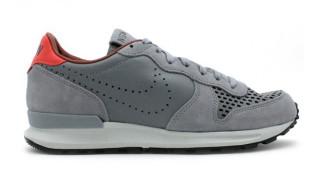 Nike Air Solstice Premium NSW TZ