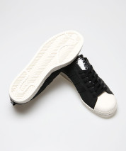 online store db828 cc4b7 adidas Originals for Vanquish Superstar 80s