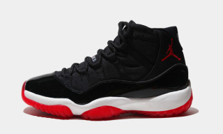 Air Jordan 11 Retro Playoff Releases December 2012