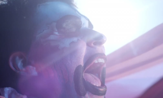 Music Video: Animal Collective – Today's Supernatural