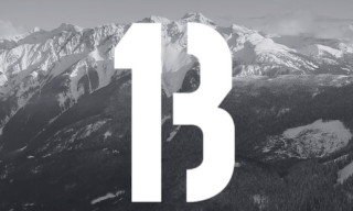 Video: Burton Snowboards '13' Trailer