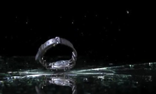Video: Evolution of G-Shock Watch – Design, Function and Structure