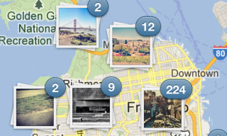 Instagram 3.0 – Photo Maps & More