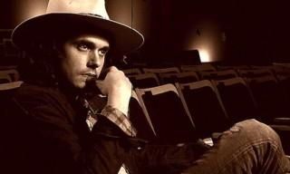 "Video: John Mayer's In-Studio Performance of ""Something Like Olivia"""