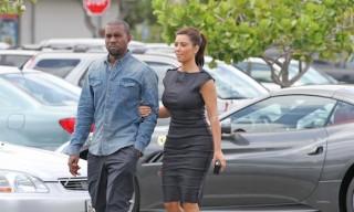 Kanye West Orders Azealia Banks to Hawaii