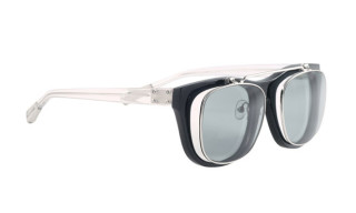 Kris Van Assche Spring/Summer 2012 Sunglass Collection