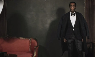 Video: Lanvin Winter 2012 Ad Campaign – Reality, Not Reality Stars