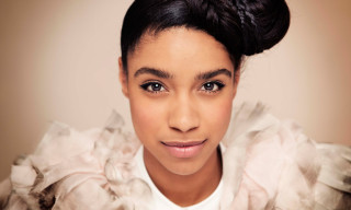 A Conversation With Lianne La Havas