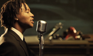 Music Video: Lupe Fiasco – Bitch Bad