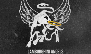 "Music: Lupe Fiasco – ""Lamborghini Angels"""