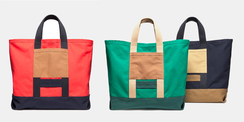 Marni Fall Winter 2012 Men s Accessories – Tote Bags   iPad Cases    Highsnobiety 863f188024