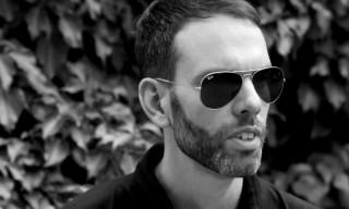Video: Mercedes-Benz 'A ROCK' Placebo Concert Rome – Recap
