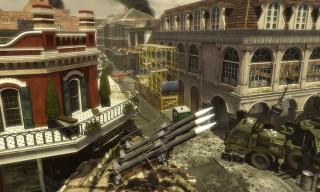 """Video: Call of Duty – Modern Warfare 3 """"Final Assault"""" Trailer"""
