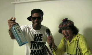 Video: Nardwuar vs. Juicy J