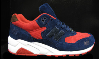 LaMJC x Undefeated x New Balance MT580 Preview